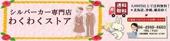 wakuwakustore_29835375000-1.jpg